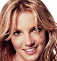 Биография Britney Spears