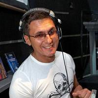 Биография DJ Нил