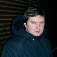 Биография Dj Slon