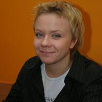 Биография Лена Перова