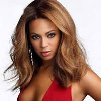 Биография Beyonce