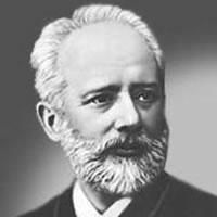 Биография Чайковский
